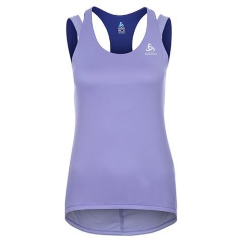 Sportiniai marškinėliai Clio Integrate...