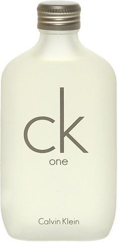 »c K one« Eau de Toilette