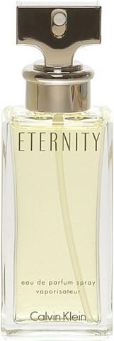 CALVIN KLEIN »Eternity« Eau de Parfum