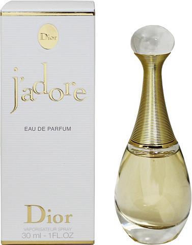 DIOR »J'adore« Eau de Parfum