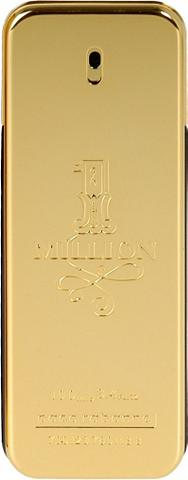 »One Million« Eau de Toilette