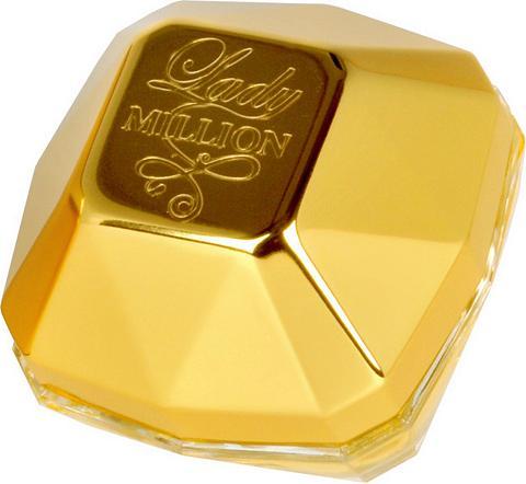 »Lady Million« Eau de Parfum