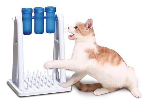 TRIXIE Žaislai katėms »Turn Around«