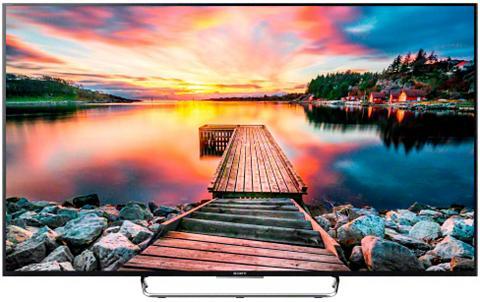 BRAVIA KDL-65W855C LED Fernseher 164 c...