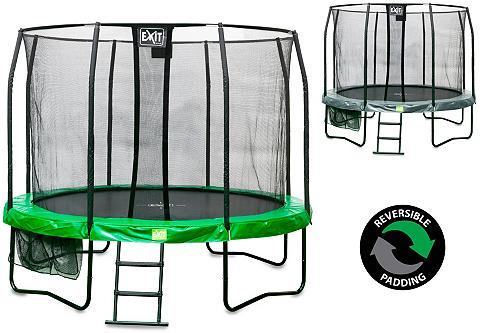 Batutas »Jump Arena All-in-1« Ø: 305 c...
