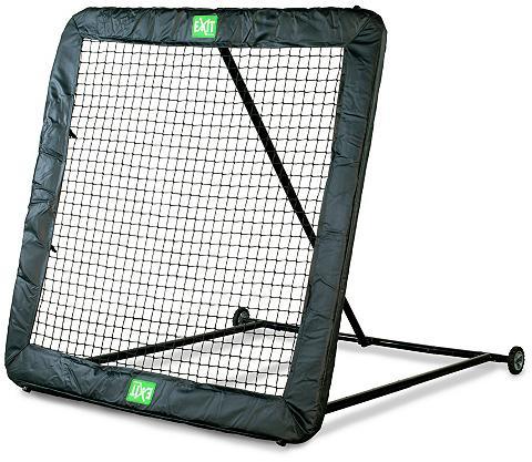 Vartai »Kickback XL« Bx H: 164x164 cm