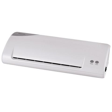 Laminator Premium L411 DIN A4