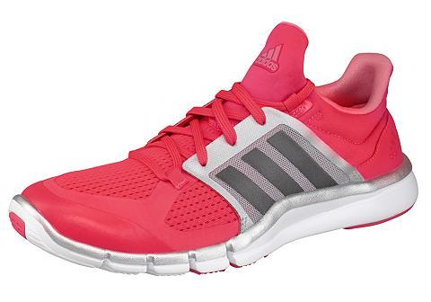 Adipure 360.3 W sportiniai batai