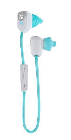 Bluetooth In-Ear Sportkopfhörer »Leap ...