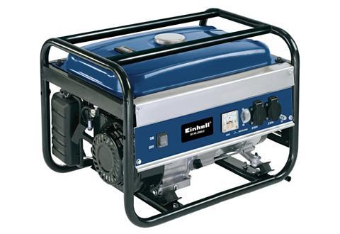 Elektros generatorius »BT-PG 2000/2«
