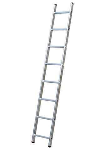 Pristatomos kopėčios »Corda«