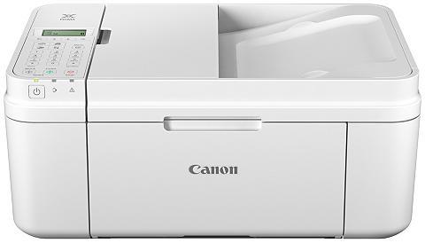 PIXMA MX 495 Daugiafunkcinis spausdint...