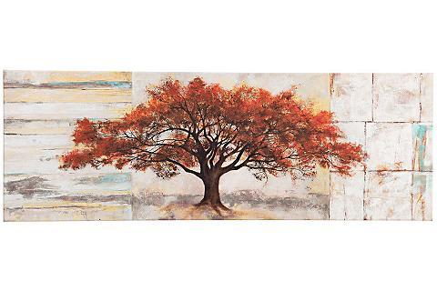 Artland Paveikslas ant drobės medis