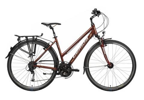 Turistinis dviratis Moterims 28 Zoll 2...