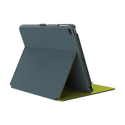 Hard Case »Style Folio i Pad Air (1/2)...