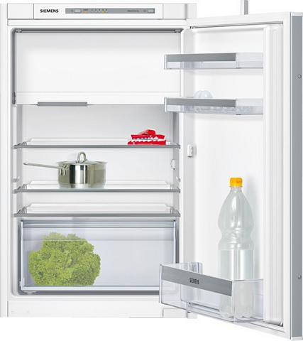 Įmontuojamas šaldytuvas KI22LVS30 A++ ...