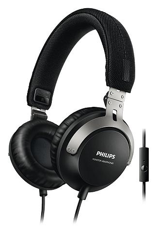 On Ear ausinės »SHL3565/00«