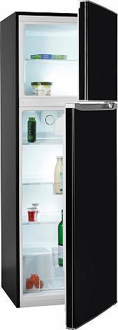 Šaldytuvas BCD-295 VS CA2 A++ 175 cm
