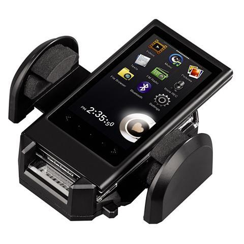 Smartphone-Halter vienspalvis