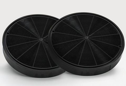 Anglies filtras »LZ55651«