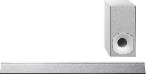 HT-CT381 Soundbar Bluetooth NFC