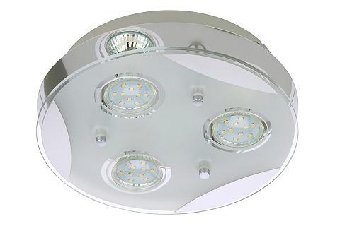 LED lubinis šviestuvas »Flash« 3W