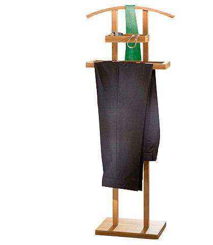 Kabykla »Bamboo« aukštis 113 cm