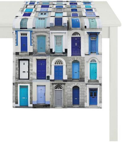 Stalo takelis »3046 Fenster«