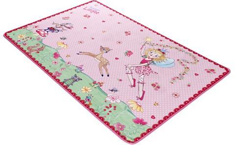 Vaikiškas kilimas »LI-101