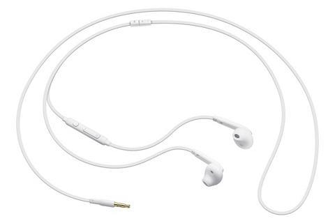 Samsung Ausinės »Stereo Ausinės In-Ear-Fit EO-...