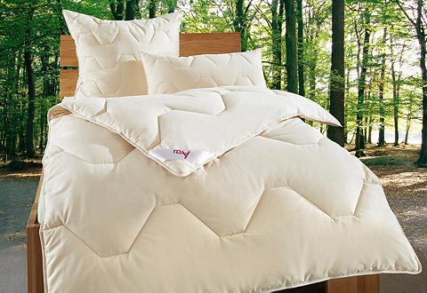 MY HOME Natūralaus pluošto antklodė »Baumwolle...