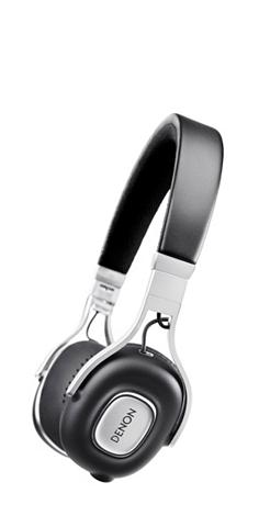 DENON On Ear ausinės »AH-MM200«