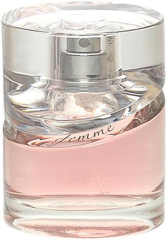 »Femme« Eau de Parfum