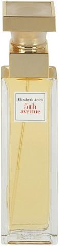 »5th Avenue« Eau de Parfum