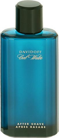 DAVIDOFF »Cool Water« Eau de Toilette