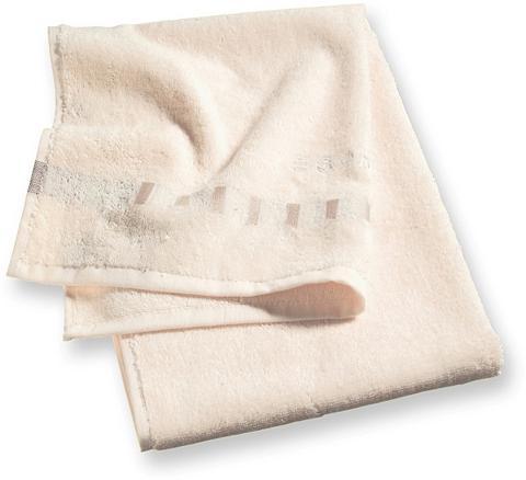 ESPRIT Rankų rankšluostis »Solid«