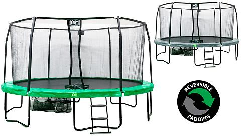 Batutas »Jump Arena All-in-1« Ø: 457 c...