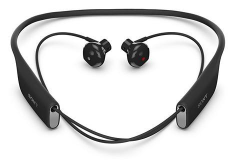 Ausinės »Stereo-Bluetooth Ausinės SBH7...