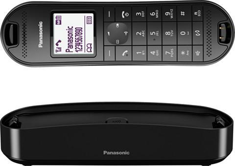 PANASONIC KX-TGK320 Bevielis DECT Telefonas su A...