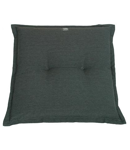 GO-DE Pagalvėlė sėdėjimui (L/B): 50x50 cm