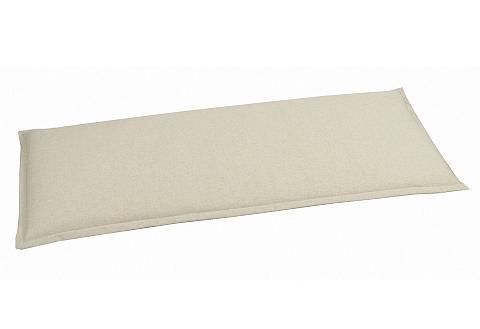 Pagalvėlė gultui/suolui (L/B): ca. 112...