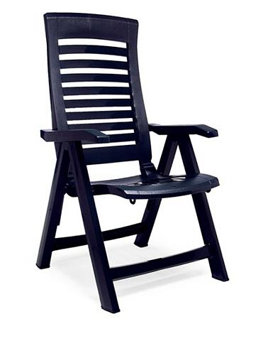 BEST Poilsio kėdė »Florida« (2 vnt. rinkiny...