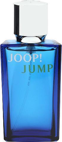 » Jump« Eau de Toilette