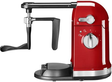 Kitchen Aid Minkymo mašina 5KST4054EER...