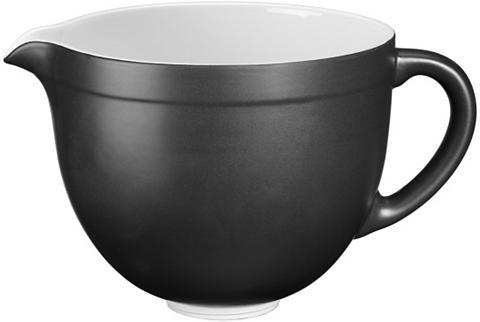 Kitchen Aid keramikinis dubuo 5KSMCB5M...