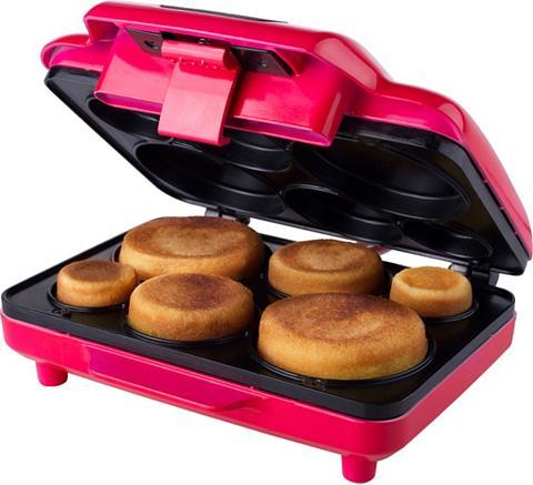Vaflinė Cake Tower Maker 800 Watt