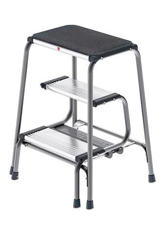 Kopėčios-kėdutė »Klettermax« 3-stufig