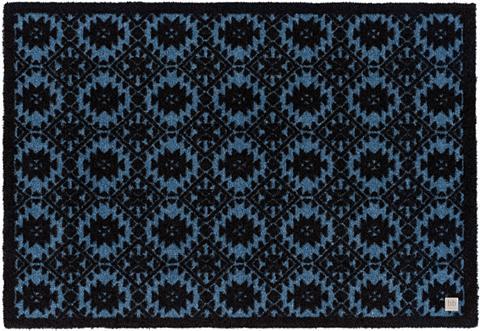 BARBARA BECKER Durų kilimėlis »Spirit BB« rechteckig ...