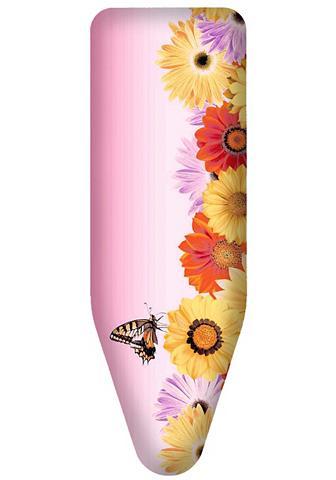 Lyginimo lentos užtiesalas »Butterfly«...