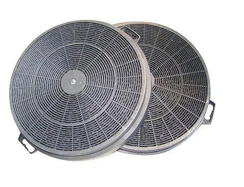 Aktyvuotos anglies filtras »AF-030«